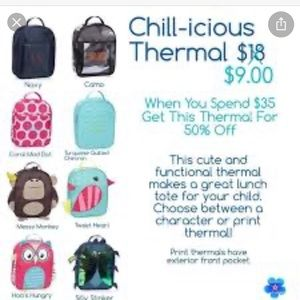 thirty-one Other - Thirty One Chill-icious